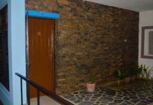 entrada-mirahabana900x800