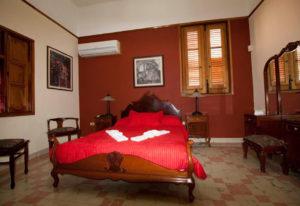 Junior Suite.MiraHabana Plaza