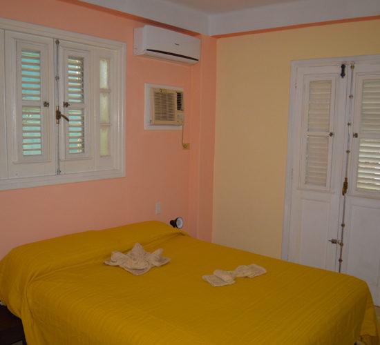 habitacion-ermita1